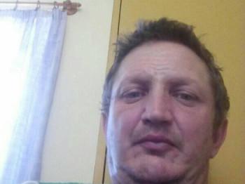 roland47 47 éves társkereső profilképe