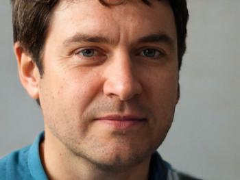 erik_buk 40 éves társkereső profilképe