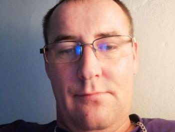 morcika 36 éves társkereső profilképe
