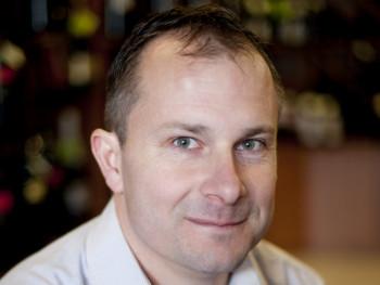 Tamás WN 47 éves társkereső profilképe