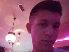 david12345678 - 18 éves társkereső fotója