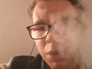 TimScott99 22 éves társkereső profilképe
