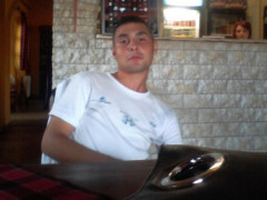 lajos1220 - 26 éves társkereső fotója