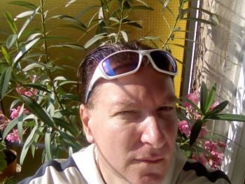 Varga007 48 éves társkereső profilképe