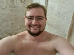 Robccssi - 35 éves társkereső fotója