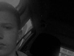 R Máté - 16 éves társkereső fotója