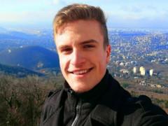 Shady - 17 éves társkereső fotója