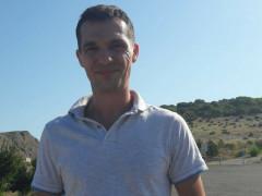 pali 10 - 38 éves társkereső fotója