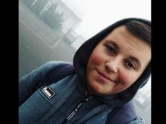 D Márk - 17 éves társkereső fotója