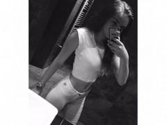 Láná - 18 éves társkereső fotója