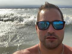 bubika - 30 éves társkereső fotója