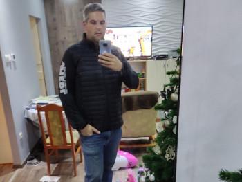 husifaló 38 éves társkereső profilképe