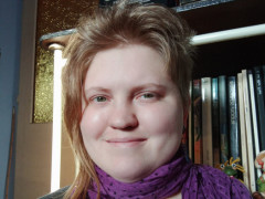 Nikolett0508 - 26 éves társkereső fotója