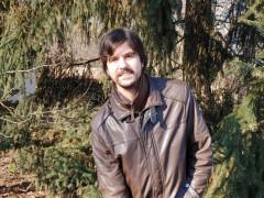kissnorbert - 38 éves társkereső fotója