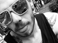 joci96 - 27 éves társkereső fotója