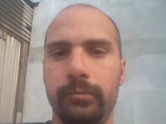 Hartmann - 33 éves társkereső fotója