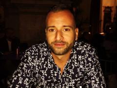 MATE_SZ - 36 éves társkereső fotója