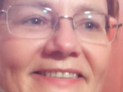 Ada - 50 éves társkereső fotója