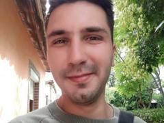 joomate - 28 éves társkereső fotója