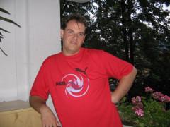 zsolesz46 - 46 éves társkereső fotója