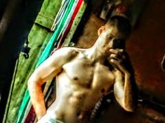pomadam - 18 éves társkereső fotója