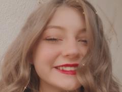 kiara05 - 16 éves társkereső fotója