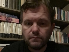 Ákos96 - 51 éves társkereső fotója