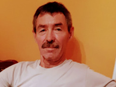 Gábori - 54 éves társkereső fotója