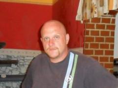 Zsotyi - 42 éves társkereső fotója
