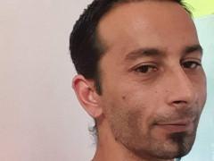stefánarnold - 34 éves társkereső fotója
