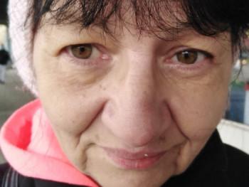 Andi1958 63 éves társkereső profilképe