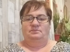 Lora50 - 57 éves társkereső fotója