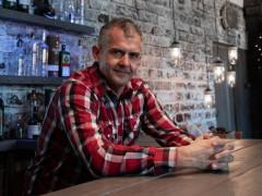 Szabolcs 42 - 42 éves társkereső fotója