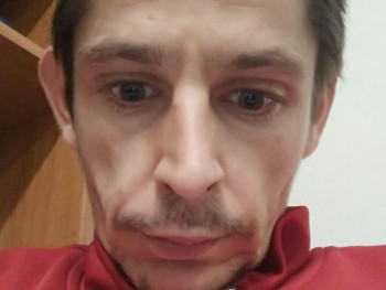lacibela36 36 éves társkereső profilképe