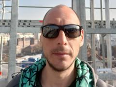 cserko - 39 éves társkereső fotója