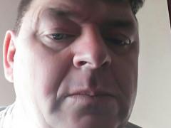 mekelek22 - 51 éves társkereső fotója