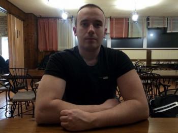 Laci333 32 éves társkereső profilképe