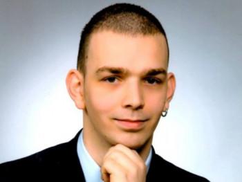 subzero92 28 éves társkereső profilképe