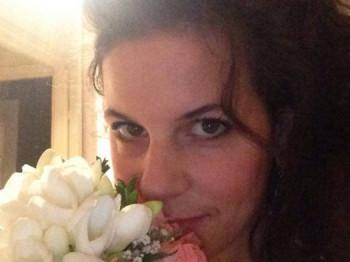 Viki457 36 éves társkereső profilképe