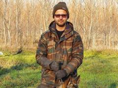 csaba889 - 32 éves társkereső fotója