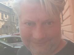 laca73 - 48 éves társkereső fotója