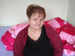 ercsike - 59 éves társkereső fotója