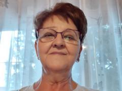mtarkany54 - 65 éves társkereső fotója