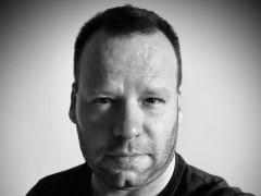 Antoine - 43 éves társkereső fotója