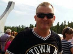 Belzs - 46 éves társkereső fotója