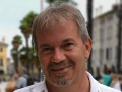 Lazy - 52 éves társkereső fotója
