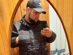 Krisz9411 - 26 éves társkereső fotója