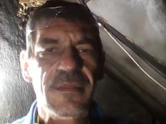 Lajos76 - 45 éves társkereső fotója