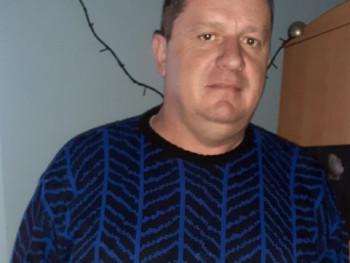 Andras049 49 éves társkereső profilképe