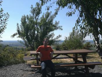 András24 24 éves társkereső profilképe